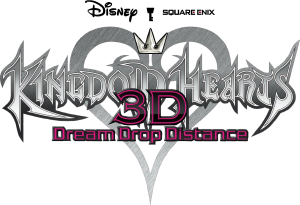 Kingdom_Hearts_Dream_Drop_Distance_Logo_KH3D