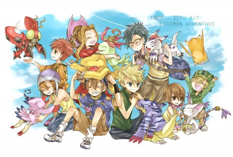 Digimon.Adventure.full.1416071