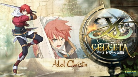 Ys-memories-of-Celceta-Adol-Christin